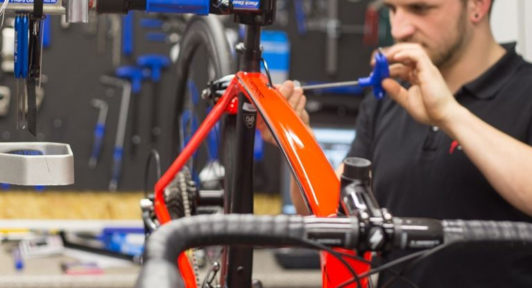 the-top-five-bike-maintenance-tasks-you-should-be-performing_sized